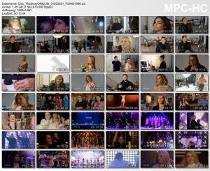 1022021_fullhd1080-avi_thumbs_-2021-03-12_09-42-25.jpg