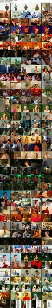 480p - De Cara Limpa Filme Completo - YouTube_s.jpg