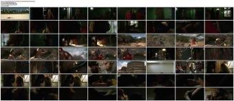 na-hoss-die-weisse-massai-de-2005-1080p-bluray-mp4.jpg