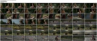verde-dolores-fonzi-fever-dream-2021-1080p-web-mp4.jpg